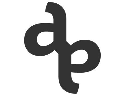 Abstrapic Logo